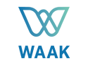 waak-v2